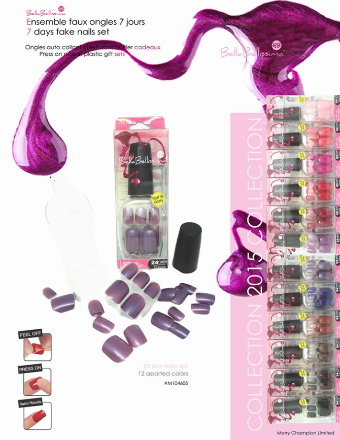 7-days-Nails-set-700