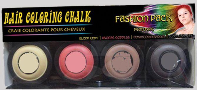 Hair-chalk4