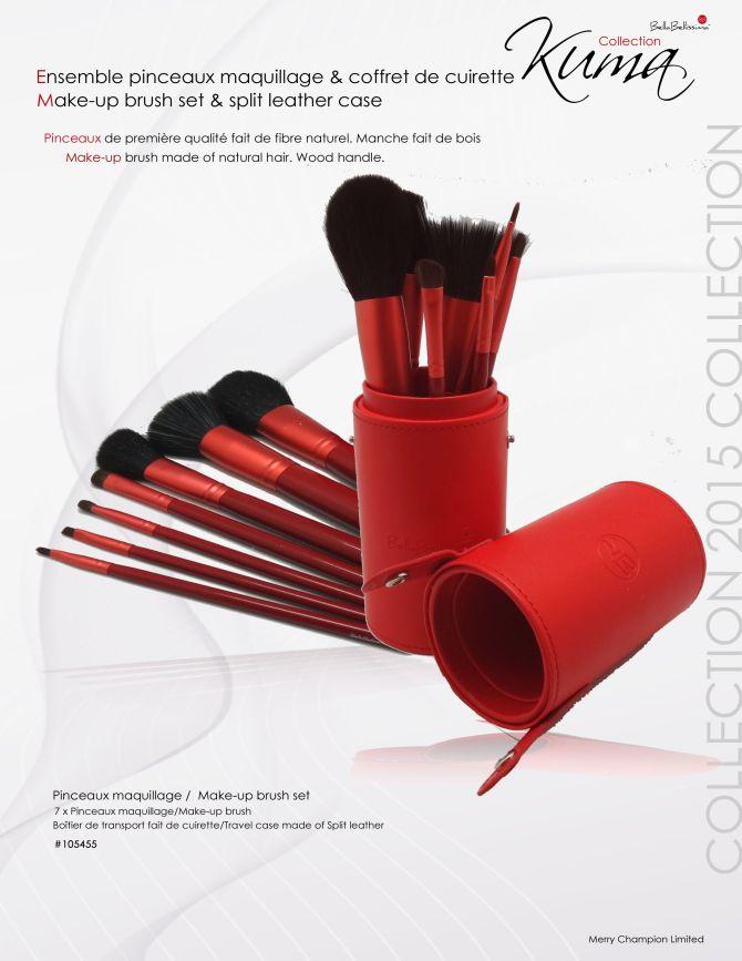 Kuma-p.2-Pinceau-rouge