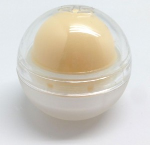 LIP-BALM-SINGLE-GLASS