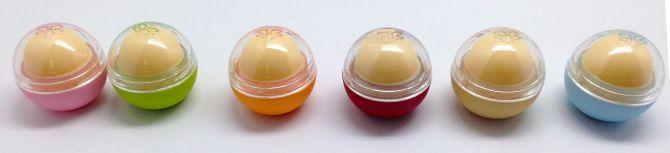 M105372-lip-balm