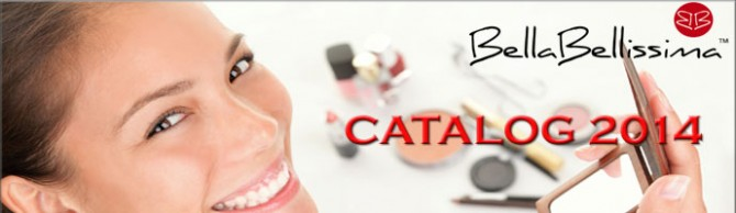 catalog2014