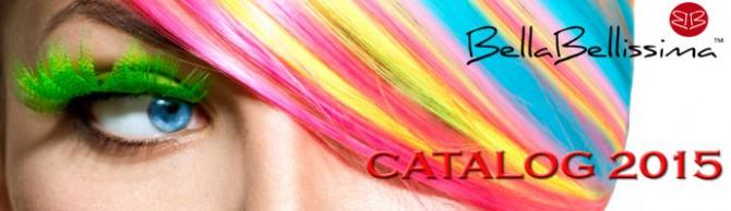 catalog2015